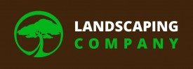Landscaping Dickson - Landscaping Solutions